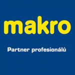 makro_footer