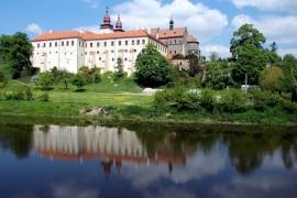 Muzeum Třebíč
