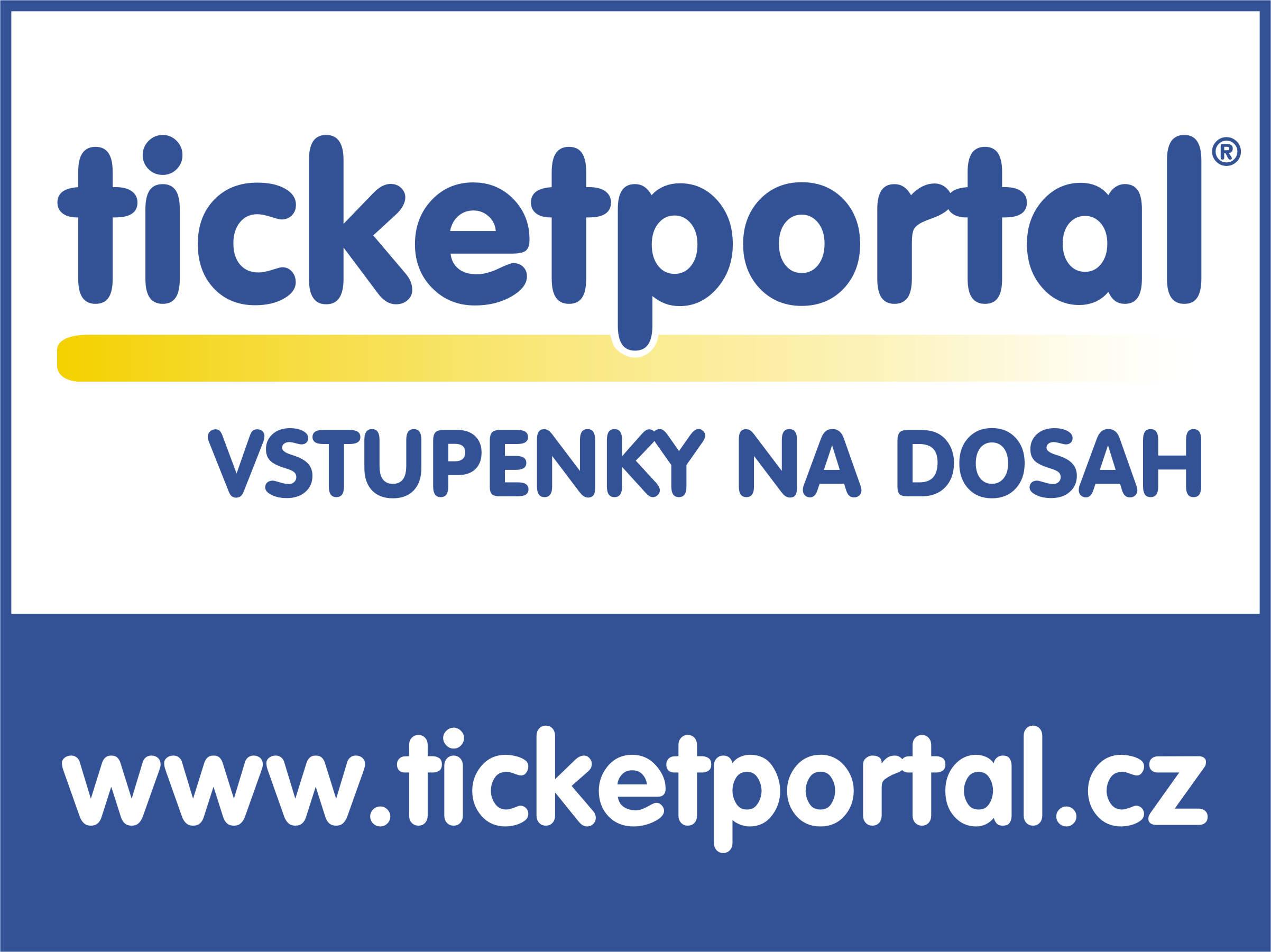 Ticket portal