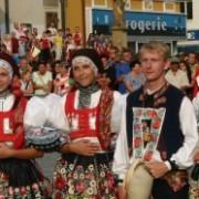 Slovácký rok 2007