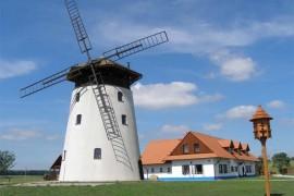 Bukov.mlýn 1