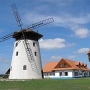 Bukovanský mlýn 12