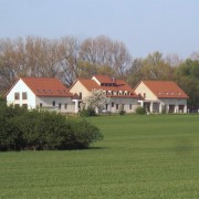 Penzion Alma , popice, Znojemsko