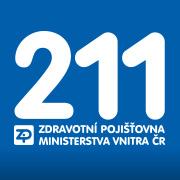 211 180x180