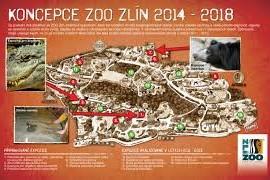 Zoo Zlín 1