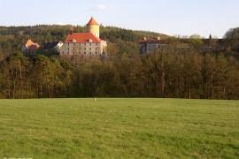 veveří hrad 3