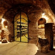Valtické podzemí I