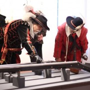 muzeum-sumperk 7