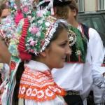 Horňácko