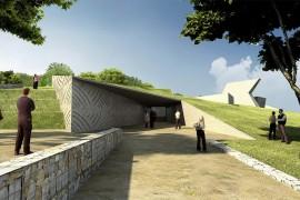 archeomuzeum 1