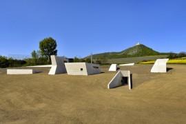 archeopark Pavlov 1